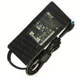 ราคา Acer Adapter สำหรับ Acer Aspire 6930G 19V 4 74A 90W 5 5X1 7Mm ใน กรุงเทพมหานคร