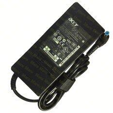 ทบทวน Acer Adapter สำหรับ Acer Aspire 6930G 19V 4 74A 90W 5 5X1 7Mm Acer