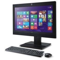 Acer All in one Veriton Z2660G