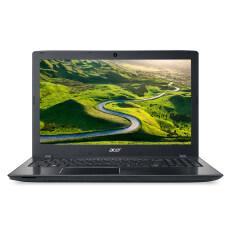 Acer Aspire E5 AMD A10 15.6-inch (8GB/1TB HDD/Win 8/Radeon R7 M440)