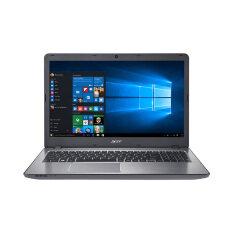 ราคา Acer Aspire F5 Core I5 7Th Gen 15 6 Inch 4Gb 1Tb Hdd Linux Geforce Gtx 950M
