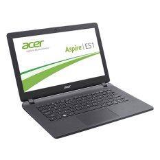 Acer Aspire Notebook Es1 420 30M5 14 Amd E1 2500 Ddr3L 2Gb Hdd 500Gb Uma Linux Nx G1Fst 001 ใหม่ล่าสุด
