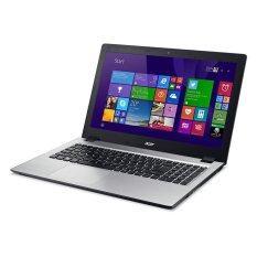 ราคา Acer Aspire V3 574G 570Q Nx G1Tst 003 I5 5200U 8Gb 500Gb Gt 940M 2Gb 15 6 Windows 8 1Sl Black Acer