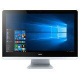 Acer Aspire Zc 700 374G1T19Mgi Intel® Pentium® Processor J3710 4Gb Ddr3 Memory 1Tb Sata Hdd 19 5 Full Hd Non Touch Screen เป็นต้นฉบับ