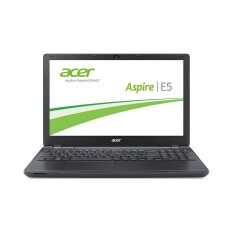 Acer Aspire E5 Core i3 6th Gen 14-inch (4GB/500GB HDD/Linux/GeForce 940MX)