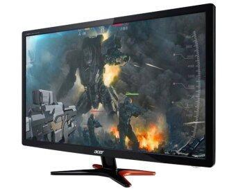 ACER Gaming LED 24\ GN246HLBbid (UM.FG6ST.B01)