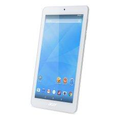 Acer Iconia One7 B1-770-K640 2Cww_316 16GB (White)