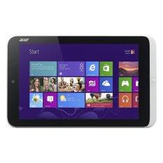 Acer Iconia W3-810 (Silver)
