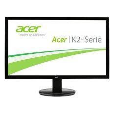 Acer Led 24 นิ้ว รุ่น K242Hlbd เป็นต้นฉบับ