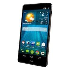 ซื้อ Acer Liquid X1 Lte Black Acer เป็นต้นฉบับ