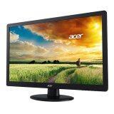 ราคา Acer Monitor Led 19 5 นิ้ว รุ่น S200Hqlhb ใหม่