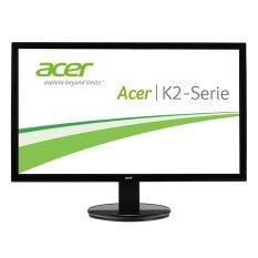 ราคา Acer Monitor Led 20 7 นิ้ว รุ่น K212Hqlb ที่สุด