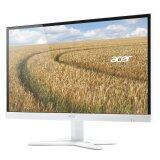 ราคา Acer Monitor Led 23 นิ้ว รุ่น G237Hlwi Ips Panel เป็นต้นฉบับ