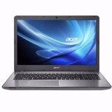 ซื้อ Acer N B Aspire F5 573G 73Yr Nx Gfmst 008 I7 7500U 4Gb 1Tb Gtx950M 4Gb 15 6 Fhd Linux Silver ถูก ใน อุตรดิตถ์