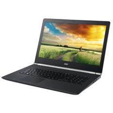 ส่วนลด Acer N B Aspire V5 591G 79Se Nx G5Wst 003 Ci7 6700Hq 4Gb 1Tb Gtx950M Bk Linux