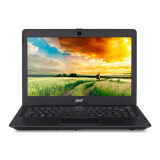 Acer Aspire Z1402 31B8 Intel® Core™ I3 5005U 4Gb 500 Gb 14 Mineral Gray เป็นต้นฉบับ