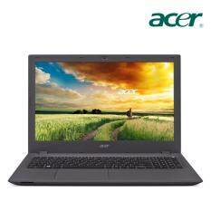 Acer Notebook Aspire E5-432G-P7PY/T008