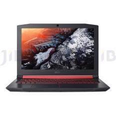 ขาย Acer Notebook Gaming Intel I5 Gen 7 Nitro5 An515 51 57Ce I5 7300Hq Black 3 Y Acer ผู้ค้าส่ง