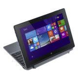 ส่วนลด สินค้า Acer One 10 Intel Atom Z3735F Quad Core 1 33 Ghz Windows 10 แถม ฟิล์ม ซอฟเคส