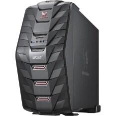 Acer Predator Desktop G3-710-648G1T00MGi/T001 (DT.B14ST.001) 8GB i5-6400