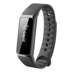 ซื้อ Acer Smartband Leap Active Black ใหม่ล่าสุด