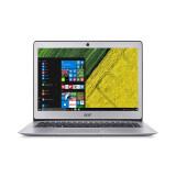 ขาย Acer แล็ปท็อป รุ่น Swift Sf314 51 32Bq Intel® Core™ I3 7100U Ram 8Gb Ddr4 Ssd 256Gb 14 Hd Sparkly Silver Acer เป็นต้นฉบับ