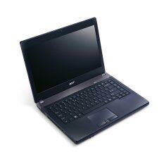 "Acer TMP643-M-73634G1TMakk(UN.V7HST.076) 14""/ i7-3632Q /4G/1TB/Dos"