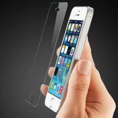 ซื้อ Aclasio ฟิล์มกระจกนิรภัยป้องกันรอยสำหรับมือถือ รุ่น Iphone I5 ถูก ใน กรุงเทพมหานคร