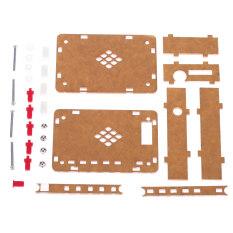 ขาย สังเคราะห์ Diy Case ฝาหอยสำหรับ Tda7492P 2 X 25วัตต์ไร้สายบลูทูธ 4 เครื่องขยายเสียงบอร์ดใช้งานโมดูลด้วยอินเตอร์เฟซรอง ใน ฮ่องกง
