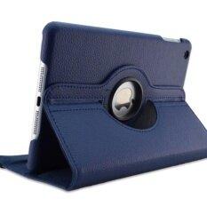 ACT เคส  Apple iPad Mini 4 / ไอแพต มินิ 4 รุ่น Rotate Series ชนิด หมุนได้ กันกระแทก  แบบนิ่ม TPU