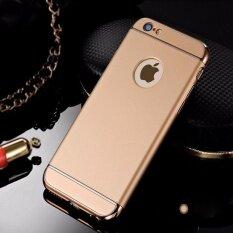 Act เคส Apple Iphone 5 5S ไอโฟน 5 รุ่น ทูโทน ชนิด ฝาหลัง กันกระแทก แบบ Pc ถูก