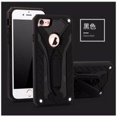ขาย Act เคส Apple Iphone 6 Plus 6S Plus ไอโฟน 6 พลัส รุ่น Transformer Series ชนิด ฝาหลังมีขาตั้ง กันกระแทก ด้านนอก แข็ง ด้านใน นิ่ม ตั้ั้้งได้ ออนไลน์