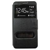 ขาย ซื้อ Act เคส Samsung Galaxy J510 J5 2016 2ช่อง สีดำ