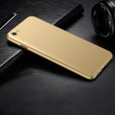 ราคา Act เคส Oppo A71 Oppo A71 ออปโป เอ 71 รุ่น Pc Series ชนิด ฝาหลัง กันกระแทก แบบแข็ง แบบ Pc เป็นต้นฉบับ