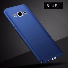 ราคา Act เคส Samsung Galaxy Grand 2 แกรนด์ 2 กาแล็คซี่ แกรนด์ 2 G7106 รุ่น Pc Series ชนิด ฝาหลัง กันกระแทก แบบแข็ง แบบ Pc ใหม่