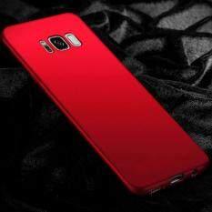 ขาย Act เคส Samsung Galaxy J2 Prime Sm G532 G532 J2 Prime รุ่น 360 Series ชนิด ปกป้องรอบเครื่อง กันกระแทก แบบ Tpu ผู้ค้าส่ง