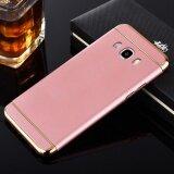 ราคา Act เคส Samsung Galaxy J2 Prime Sm G532 G532 J2 Prime รุ่น ทูโทน ชนิด ฝาหลัง กันกระแทก แบบ Pc
