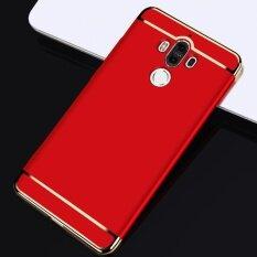ราคา Act เคส Samsung Galaxy J7 Plus J7Plus J7 รุ่น ทูโทน ชนิด ฝาหลัง กันกระแทก แบบ Pc ใน กรุงเทพมหานคร