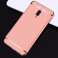 ขาย Act เคส Samsung J7 Pro Galaxy J7 Pro เจ 7 โปร รุ่น ทูโทน ชนิด ฝาหลัง กันกระแทก แบบ Pc ผู้ค้าส่ง