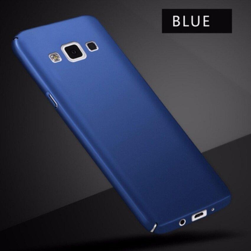 ACT เคส  Samsung S8 Plus / Galaxy S8 Plus / เอส 8 พลัส  รุ่น PC Series ชนิด ฝาหลัง กันกระแทก แบบแข็ง  แบบ PC