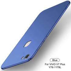 Act เคส Vivo V7 Plus V7 Plus วีโว่ V7 Plus รุ่น Pc Series ชนิด ฝาหลัง กันกระแทก แบบแข็ง แบบ Pc ใน กรุงเทพมหานคร
