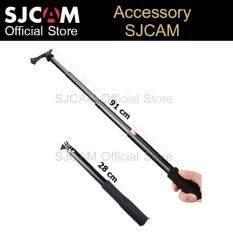 ซื้อ Actioncam Selfie Stick Monopod For Sjcam Sjcam ออนไลน์
