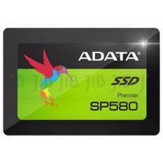 ซื้อ Adata Hdd Hard Disk Ssd 120Gb Premier Sp580 3 Y Adata ถูก