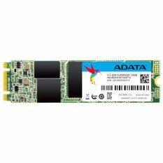 ขาย ซื้อ Adata M 2 Ssd 128Gb Su800 Asu800Ss 128Gt C กรุงเทพมหานคร