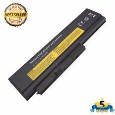 แบตเตอรี่ Battery Ibm Lenovo Thinkpad X220 X220I ใน กรุงเทพมหานคร