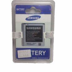 แบตเตอรี่ Samsung Galaxy Win Gt 8552 3 8V 2000Mah รุ่น Mbsw ใน กรุงเทพมหานคร