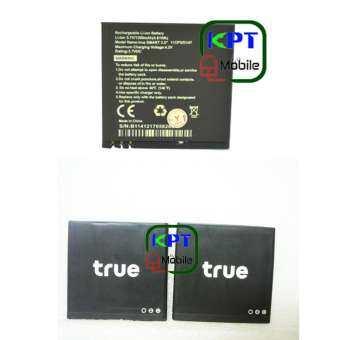 แบตเตอรี่ True Smart 3.5 (TruemoveH)-