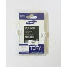 ซื้อ แบตเตอรี่ซัมซุง Galaxy Grand Prime G530 Samsung Galaxy J5 G530 กรุงเทพมหานคร