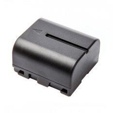 แบตเตอรี่กล้อง เจวีซี รหัสแบต BN-VF707 / VF707U / V707U Replacement battery for JVC  Everio GZ-MG27 GZ-MG37 GZ-MG57 GZ-MG67 GZ-MG70 GZ-MG77...