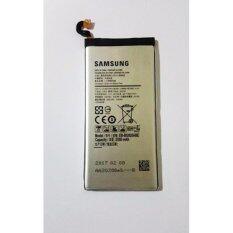 ซื้อ แบตเตอรี่มือถือ Battery Samsung Galaxy S6